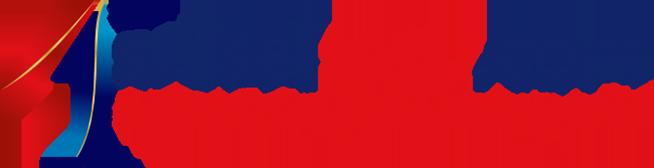 Logo Sulselsatu