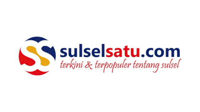 VIDEO: Masjid Agung Belopa di Luwu Terbakar