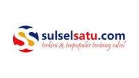 Kabar Gembira! Pembangunan Stadion Mattoanging Dilanjutkan, Plt Gubernur: Ada Perubahan Desain