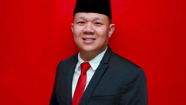 Edward Horas Sebut PSBB di Makassar Belum Efektif Atasi Covid-19