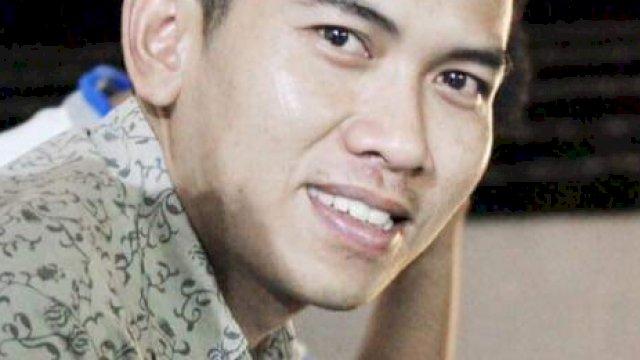 """Aktivis Pemuda Sayangkan Sikap """"Manja"""" DPRD Bulukumba di Tengah Pandemi Covid-19"""