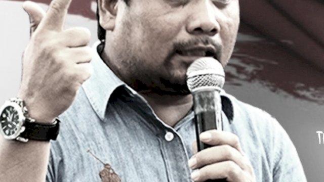 Opini: Gagal Paham, Politik Indentitas Cederai Bhineka Tunggal Ika