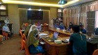 Pemkot Parepare Rancang Strategi Pencegahan Perkawinan Anak