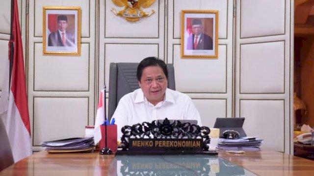 Diperpanjang Lagi, WNA Dilarang Masuk Indonesia Hingga 8 Februari