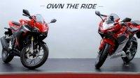 All New Honda CBR 150R Bakal Launching di Makassar, Ada Potongan Angsuran Hingga Rp5,1 Juta