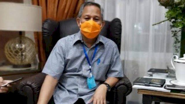Lelang Jabatan Eselon II, Prof Yusran: Harusnya Pj Wali Kota Makassar Sadar Posisinya
