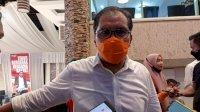 Turun Level Jadi Zona Kuning, Danny Akan Longgarkan Jam Operasional Pelaku Usaha