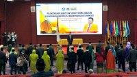 Pemerintah Tiadakan Jabatan Kabag dan Kasubag, Rektor UNM Lantik 62 Pejabat Fungsional