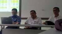 Peneliti Prediksi PAD 2021 Kota Makassar Bisa Naik 25 Persen