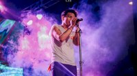 Dari Pengalaman Pribadi, Riri Chester Launching Album 'Langit Ketujuh'