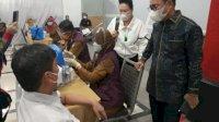 Apindo Target Vaksinasi 5.200 Karyawan Perusahaan