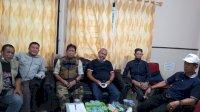 Muslok Orari Makassar Terancam Temui Jalan Buntu