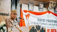 DPRD Harap Ada Pemerataan Pembangunan, Ini Jawaban Wali Kota Parepare