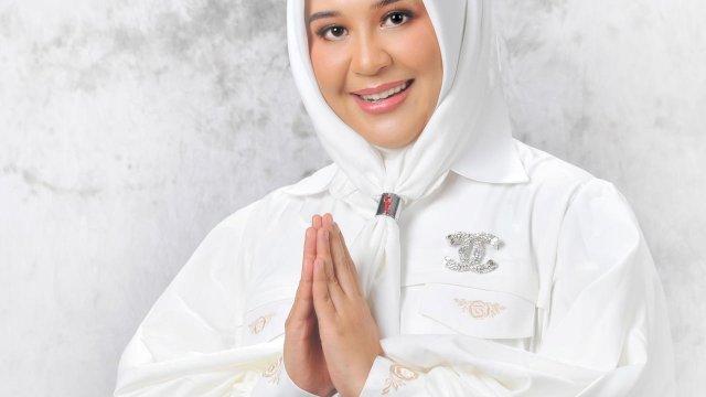 Peringatan Hari Kartini 2021, Wawali Makassar: Majulah Perempuan Indonesia