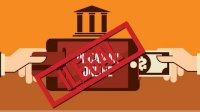 Polri Minta Warga Laporkan Pinjaman Online Ilegal ke Kantor Polisi Terdekat