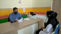 RSUD Parepare Buka Lelang Jabatan 16 Kepala Ruangan dan 2 Koordinator