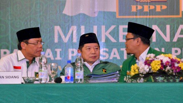 Amir Uskara Minta Pemerintah Batalkan Rencana Sembako Kena Pajak