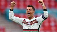 Hasil Euro 2020: Portugal dan Prancis Berjaya, Jerman Nyalakan Alaram Bahaya