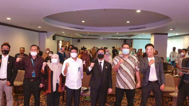 Rapsel Ali Ungkap Keunggulan Integrasi Ekosistem Ultra Mikro Bagi Pelaku UMKM