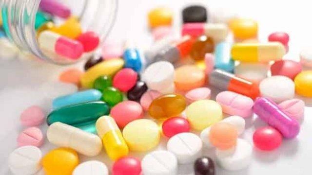 Anggaran Tak Kunjung Cair, RSUD Lanto Dg Pasewang Tunggak Utang Obat Rp3 Miliar Lebih