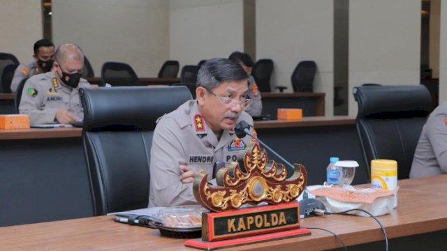 Setelah Jawa dan Bali, PPKM Darurat Melebar ke 15 Kota se Indonesia