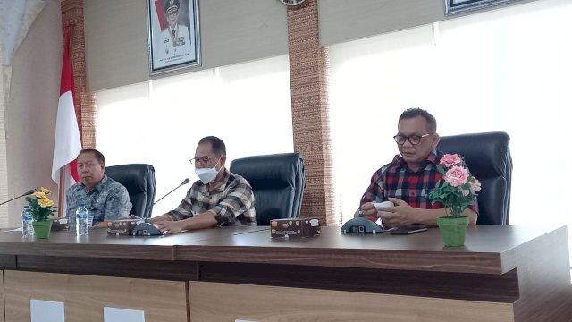 Disdik Sulsel Sebut Pelaksanaan PPDB di 24 Kabupaten dan Kota Berjalan Lancar
