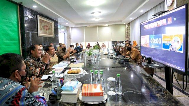 Tingkatkan Minat Baca Anak, Danny Siapkan Literasi Sejarah Lokal Menuju Indonesia Cerdas