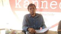 Fraksi NasDem Prakarsai Hak Interpelasi di DPRD Sulbar, Ini Pemicunya