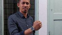 Memiliki Sosok Besarkan HIPMI Makassar, Maulana Alihkan Dukungan ke Nidal Rusdin