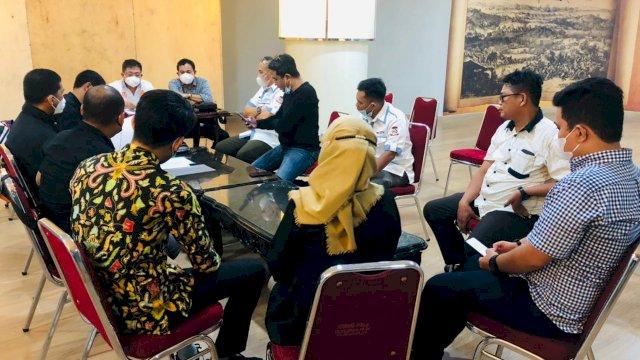 Tim Advokat Makassar Recover