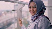Jubir Makassar Recover: Mulai September, Vaksinasi Sasar 100 RT Per Hari
