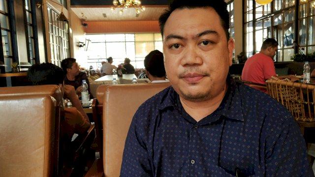 Akbar Yusuf Sebut Penundaan Muscab PPP Makassar Sudah Tepat