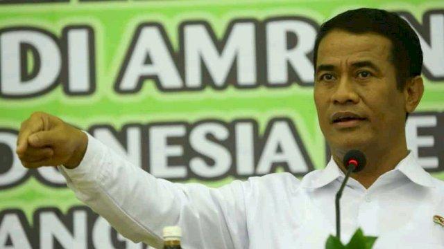 Ketua Dewan Ekonomi Intim Harap JK dan Aksa Mahmud Dukung AAS Maju Cawapres