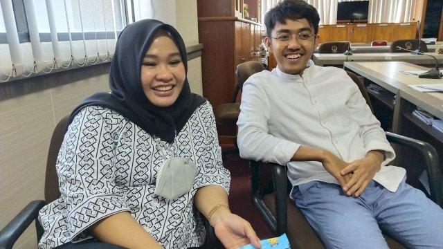 Covid-19 Belum Redah, Legislator Sulsel Harap PTM Tak Dipaksakan