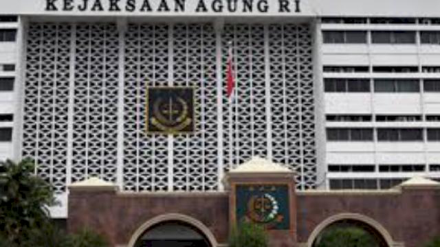 Kejaksaan Agung Gencar Usut Kasus Korupsi, Lembaga Survei Jangan Giring Opini Publik