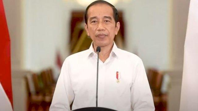 Pemerintah Perpanjang PPKM Hingga 30 Agustus dan Turunkan Level PPKM di Beberapa Daerah