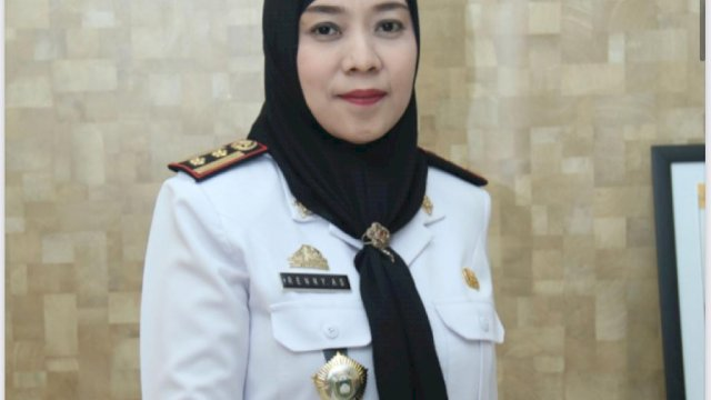 Direktur RS Andi Makkasau Ajak Ibu Hamil Sukseskan Vaksinasi Covid-19