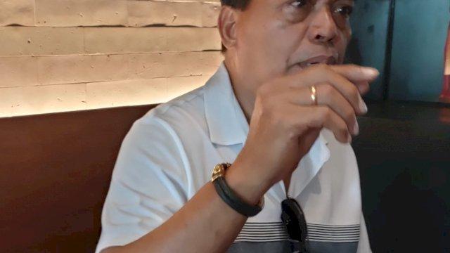 Jabat Humas PTA Sulselbar, H Pandy: Setelah WBK Kami Target WBBM