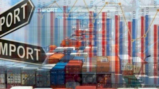 Kategori Barang Impor yang Dibebaskan Pemerintah dari PPN