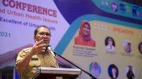 Status Makassar Jadi Zona Kuning, Wali Kota Danny Puji Peran Makassar Recover