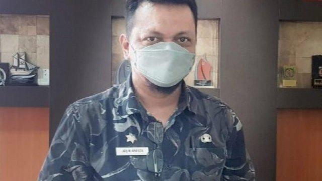 Disdag Makassar Bakal Data Penerima Vaksin Bagi Karyawan Toko dan Pelaku Usaha