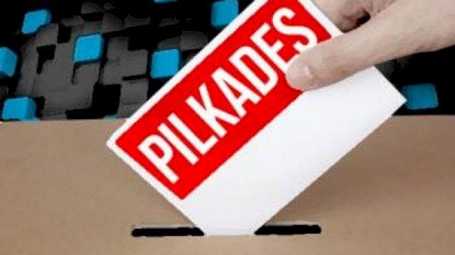 222 Orang Warga Diduga Kehilangan Hak Pilih di Pilkades Bontocini, Ini Kata Ketua Panitia