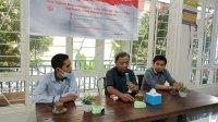 Akademisi dan Pemuda Sebut Jokowi-Ma'ruf Sukses Atasi Pandemi Covid-19