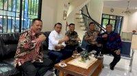 Syaharuddin Alrif Minta Pertamina Perlancar Distribusi BBM di Sulsel