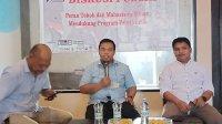 Pemuda di Sulsel Dukung Program Vaksinasi Pemerintah